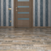 ALL YOU NEED TO KNOW ABOUT LAMINATES